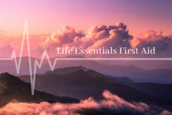 Joc LEFA heartbeat logo.png