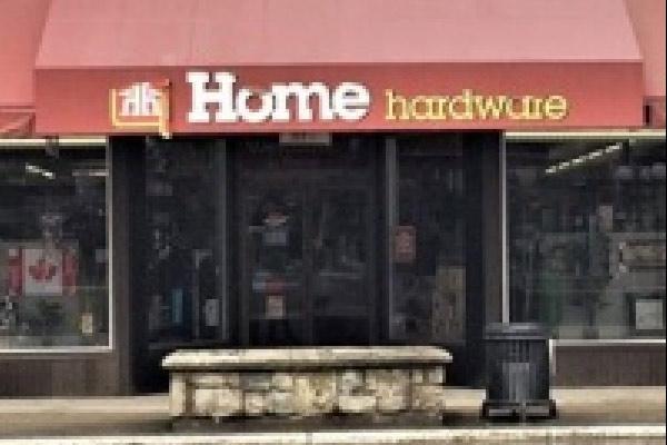 home-hardware.jpg
