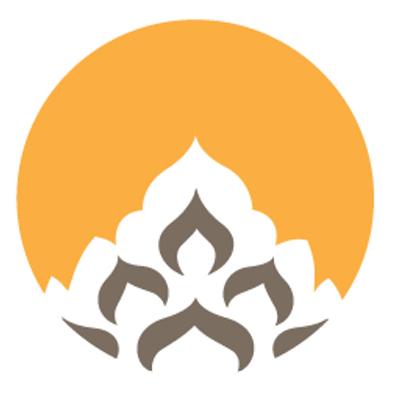 rg-logo-400.png