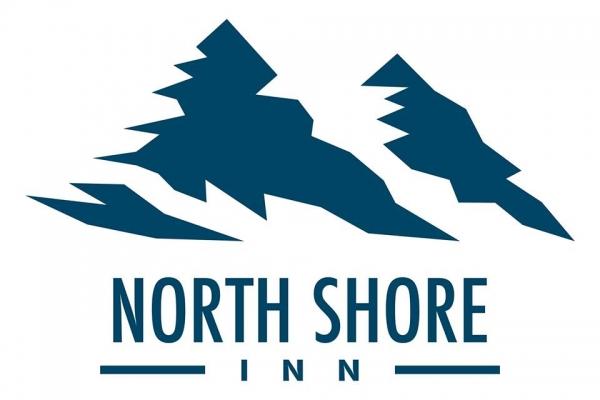 northshore inn.jpg