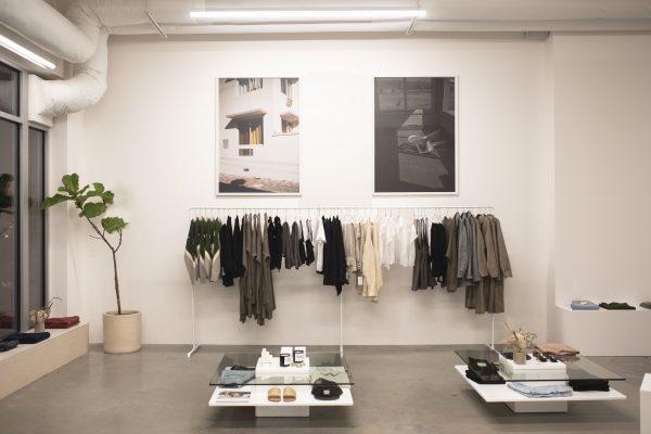 store_interior-20181129-bright.jpg