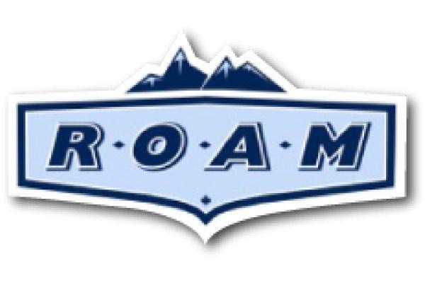 ROAM.jpg