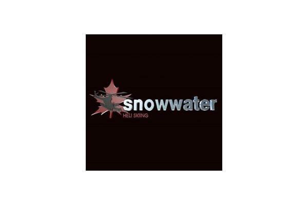 snowwater_heli_skiing.jpg