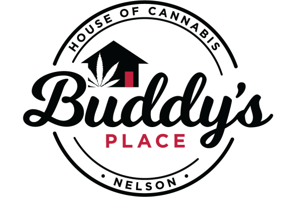 buddysplace_final-Nelson.png