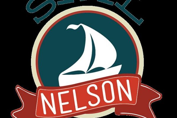 sail nelson2.jpg