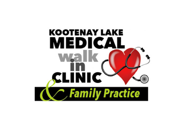kootenay_lake_medical_walk_in.jpg