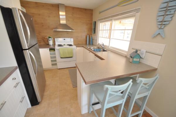 BBH kitchen.jpg