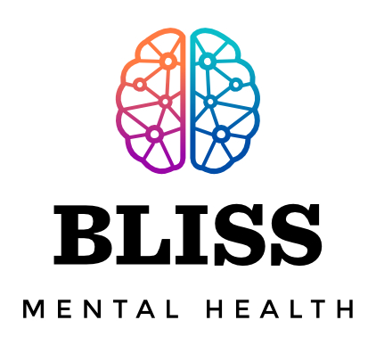 Bliss Logo_final.jpg
