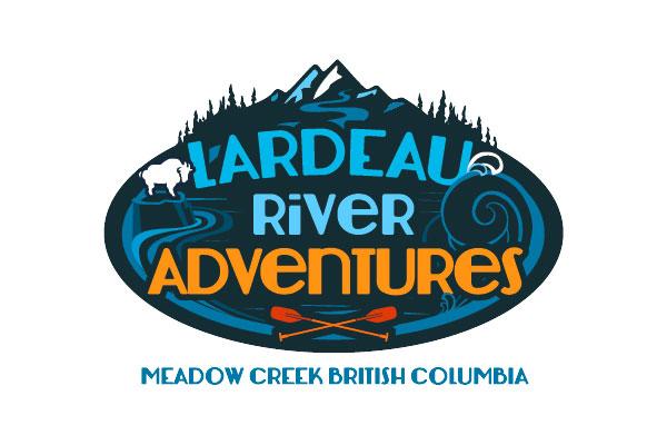 lardeau_river_adventures.jpg