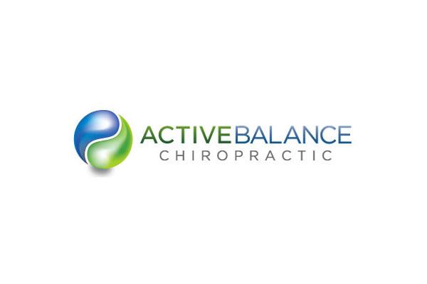 active_Balance.jpg