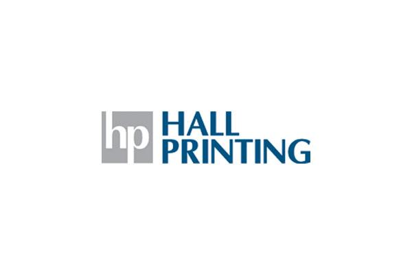 hall_printing.jpg