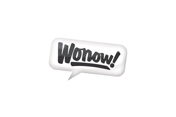 wonow_media.jpg