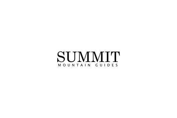 summit_mountain_guides.jpg