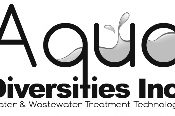 AquaDiversities Logo BW.jpg
