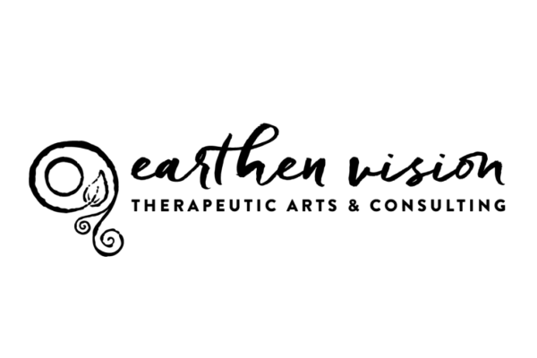 Earthen Vision by Sarah West logo.png