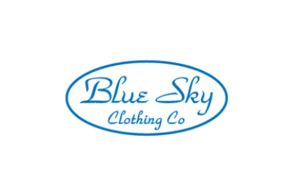 blue-sky-clothing.jpg