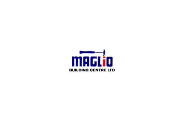 maglios_building_center.jpg