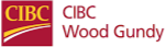 CIBC Wood Gundy.png