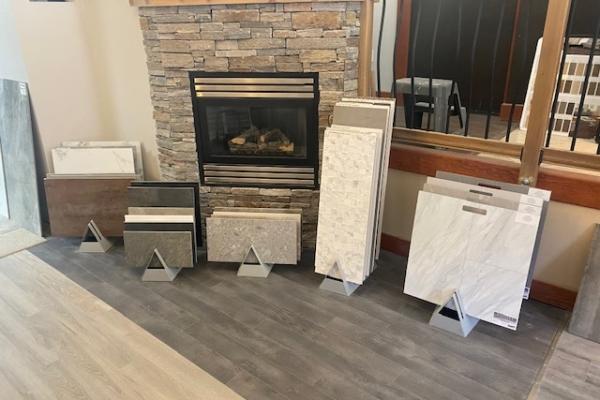 Store fireplace.jpg