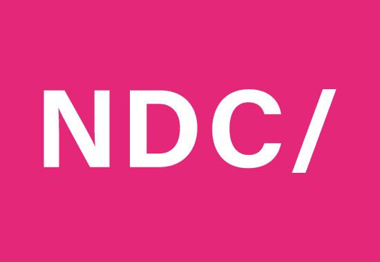 ndc_logo_03.png