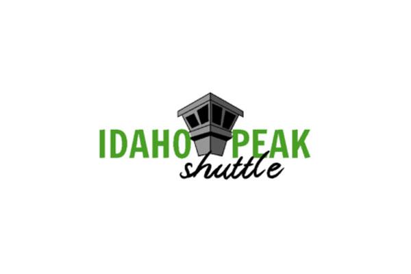 idaho_peak_shuttle.jpg