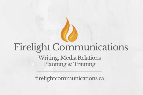 Firelight logo with info.jpeg