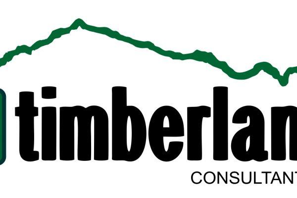 Timberland_Logo2017.jpg