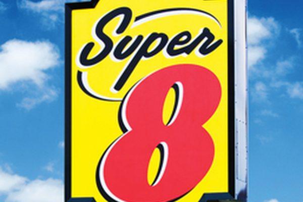 super8 Cropped.jpg