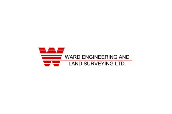 ward_engineering.jpg