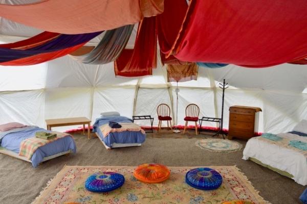 large tent.jpg