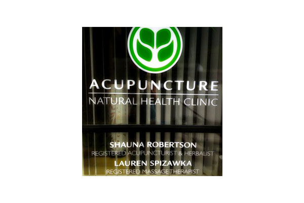 Acupuncture_natural_health_clinic.jpg