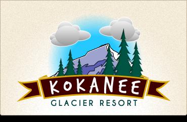 kokanee glacier resort.png