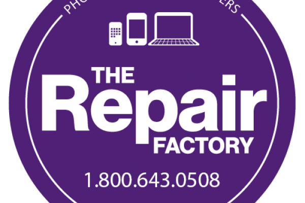 repairfactory_mainlogo_withphone.png