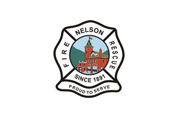 nelson_firefighters_association.jpg