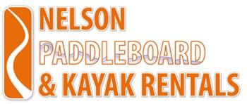 Nelson Paddleboard.jpg