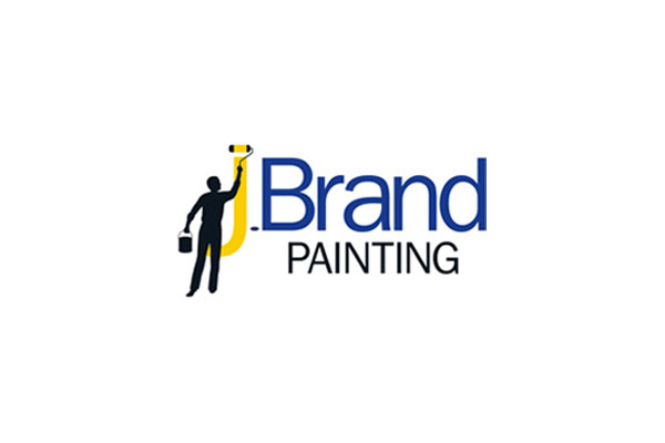 brand_painting.jpg