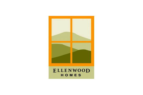 ellenwood_homes.jpg