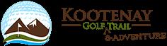 Kootenay Golf