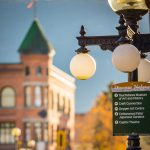 Discover Downtown Nelson BC