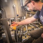 Craft Brewing British Columbia