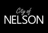 The City of Nelson BC
