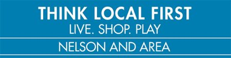 shop local nelson